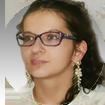 emilia-rychwalska