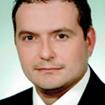 Piotr Amroziewicz
