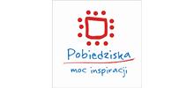logo_23