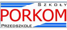 logo_34