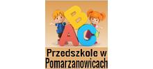 logo_39