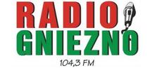 logo_42