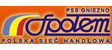 logo_44