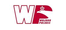 logo_53