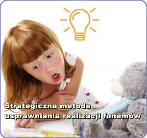 Logopedia_3